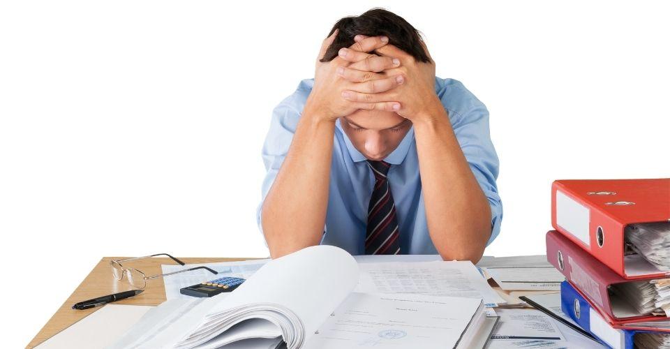 Hoe kom ik de dag door met chronische vermoeidheid?