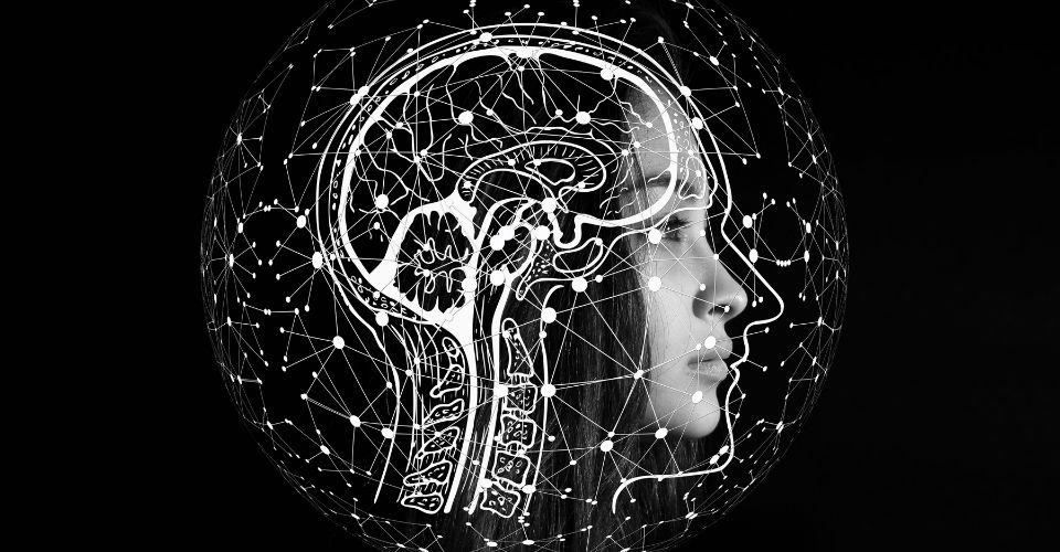 Mindfulnessonderzoek